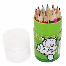 colored writing paper popular color pencil paper buy cheap color pencil paper lots from color pencil paper