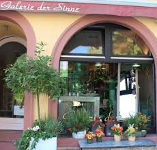 K He Modern Kaufen Galerie Der Sinne Und Bella Florissima In Karlsruhe