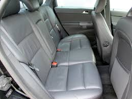 volvo s40 2009 volvo s40 4dr sedan 2 4l fwd sedan for sale in marietta pa