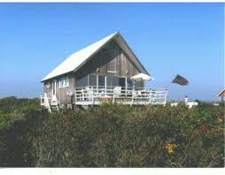 Rhode Island travel cribs images Rentals rhode island waterfront properties waterfront jpg