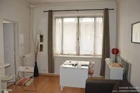 location chambre courte dur agrandissement et rénovation complète d 039 un studio parisien pour
