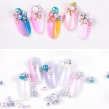 compare prices on diamond nail designs online shopping buy low
