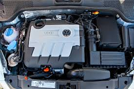 volkswagen tdi 2017 volkswagen will not sell any my2017 tdi engined cars in the usa