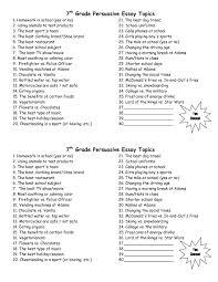 letter writing exercises for grade 7 letter writing essay topics