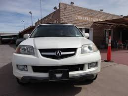 acura jeep 2005 acura used cars for sale las vegas contract automotive