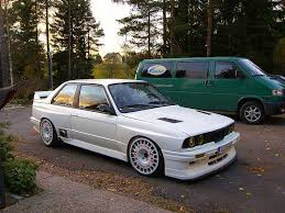 bmw e30 rims for sale bmw e30 jdmeuro com jdm wheels and trends archive