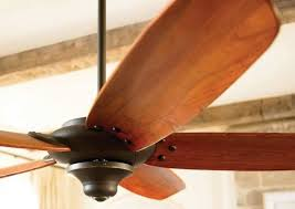 How To Change A Ceiling Fan by How To Install A Ceiling Fan Bob Vila