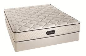 mattress beauty rest beautiful beautyrest pillow top king