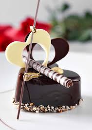 lexus hotel melaka valentine u0027s day 2016 renaissance kuala lumpur hotel food malaysia
