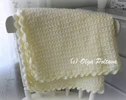 Fine Woodworking 222 Pdf Download by Baby Blanket Crochet Etsy