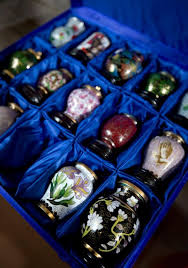 bay area cremation your loved one s ashes not just for the mantle anymore the