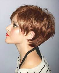 Frauen Frisuren by Bester Hair Style Frisuren Damen Bob 2107 Modesonne