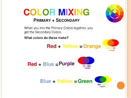 what colors make purple blue and purple make what color alphanetworks club