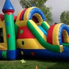 party equipment brinca brinca denver party equipment rentals west nevada pl