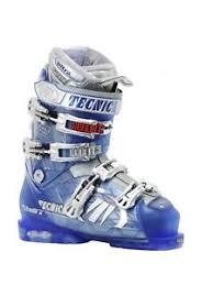womens size 9 in ski boots tecnica attiva vento 8 ultrafit s ski boots size mondo 26