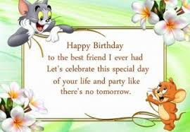 10 happy birthday awesome u0026 funny greeting u0026 wishing cards images