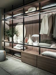 wardrobe 98 trendy walk in closet walk in wardrobe ideas ireland