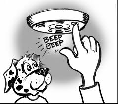 fabulous fire truck coloring pages fire safety coloring pages