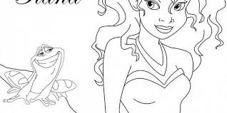 disney princess cinderella coloring pages 479102 coloring pages