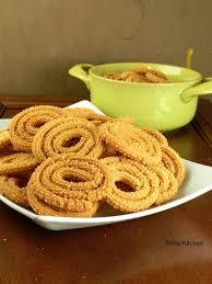 rice flour chakli recipe how peanut chakli verkadalai murukku easy recipe instant rice