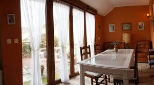 chambres d hotes de charme en bourgogne accueil chambres d hôtes le pressoir dijon bourgogne