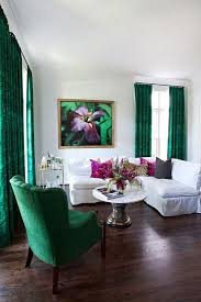Home Interior Living Room by Get 20 Elegant Curtains Ideas On Pinterest Without Signing Up