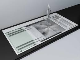 modern kitchen sink modern kitchen sink accessories