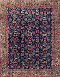 Antique Heriz Rug Buy Antique Designer Rugs Nj Antique Serapi Rugs Antique Heriz