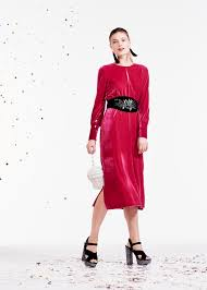 zara u0027s 40 party dress is perfect for all ages and suits everyone