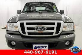 used ford ranger for sale in ohio ford ranger rear wheel drive in ohio for sale used cars on