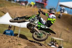 ama motocross results live qualifiers u2013 moto now