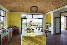 uncategories compact kitchen design white kitchen cabinets red