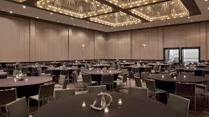 greatroom event venues in atlanta w atlanta midtown