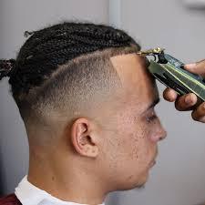 todays men black men hair cuts style 26 best black men haircuts images on pinterest african american