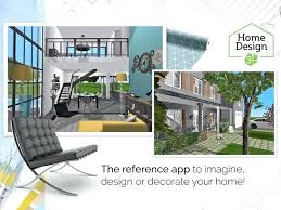 Property Brothers Design App