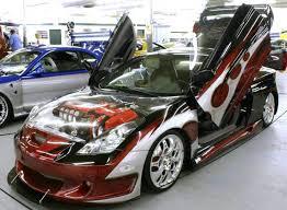 2002 Toyota Celica Interior Out 2002 Toyota Celica