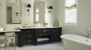 bathroom vanity designs deco bathroom vanity design ideas attractive within 1