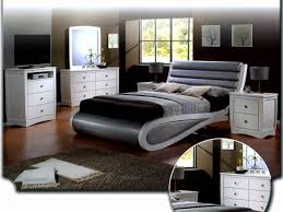 popular bedroom sets 43 new child bedroom set