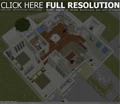 efficiency house plans fascinating high efficiency house plans contemporary best idea