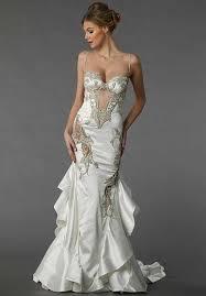 pnina tornai wedding dresses mermaid wedding dresses
