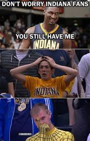 Roy Hibbert Memes - kd be like hall of shame board pinterest nba funny and nba