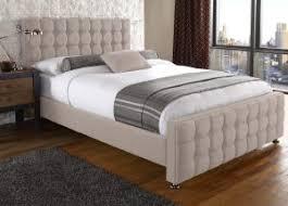 Torino Bedroom Furniture Superking Torino Beds Portabello