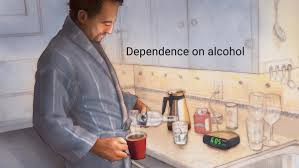 Memes Alcohol - real alcoholic memes home facebook
