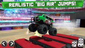 monster truck parking simulator auto race spelletjes gratis u0027