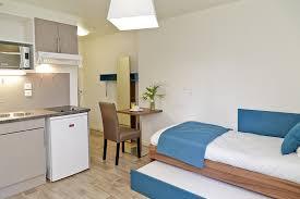 location de chambre pour etudiant une résidence pour étudiants à amiens odalys cus blamont