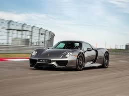 kereta mewah 10 kereta mewah yang patut di miliki lelaki untuk menambat hati wanita