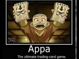 Avatar Memes - avatar memes part 3 youtube