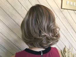 best hair salons in singapore
