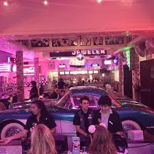 corvette restaurant san diego corvette diner 1201 photos 1452 reviews diners 2965