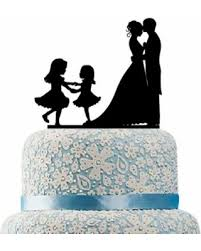 family wedding cake toppers hot sale buythrow family wedding cake topper and groom two